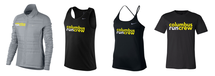 ColumbusRunCrewSwag copy